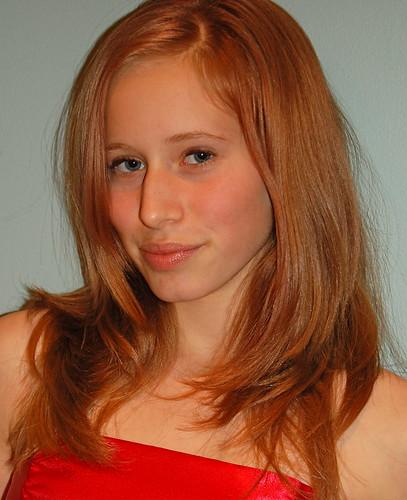 redhead2