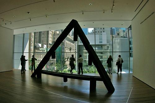 MoMA2006-02