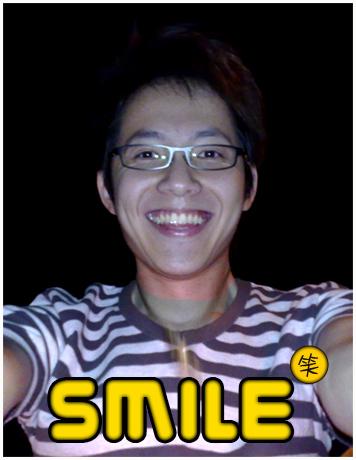 01062008_Smile
