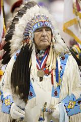 2005 Powwow