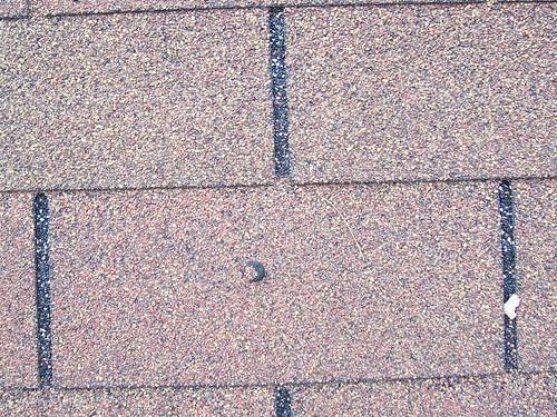Dumb Question Roof Leak Roofing Drain Ceiling