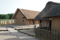 63 Haithabu - 30-05-2008