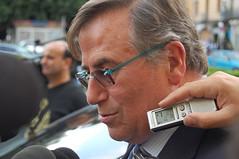 distruggere_camorra8 (Stefano Cagelli) Tags: napoli serra mafia caserta veltroni camorra casaldiprincipe gomorra partitodemocratico desena minniti picierno