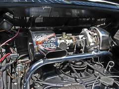 Corvette Stingray Timeline on 1965 Chevrolet Corvair Corsa Turbo Engine  Ate Up With Motor  Tags
