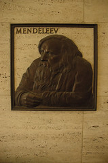 20080610165415 (mogagraham3) Tags: cambridge ma mit massachusetts mass periodictable historyofscience mendeleev mogaphoto artatmit