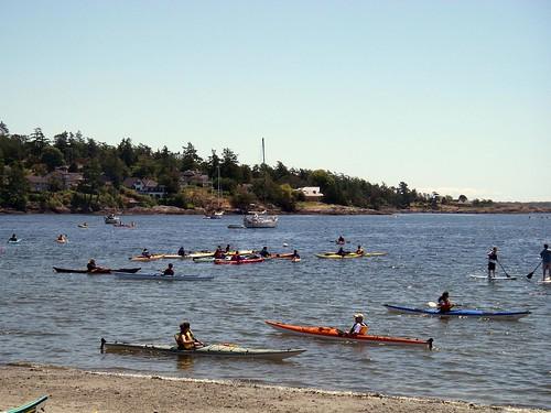 2008-06-15 MEC Paddlefest 039