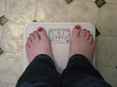 365:348 Weight
