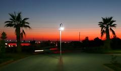 Sunset (Vclav Kaiser) Tags: goldstaraward peregrino27newvision
