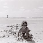 Cassino 1958 thumbnail