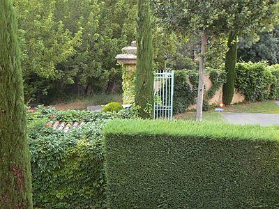 le grand portail.jpg