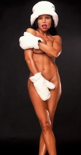 erin-ellington-nude-pictures-butt-anal-porn