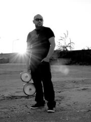 Daddy Bahmani (DADDY BAHMANI) Tags: percussion live bongo asics conga drummer carhartt offenbach percussionist onitsukatiger darbuka daddybahmani iridaily wwwdaddybahmanide
