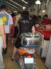 China-0914