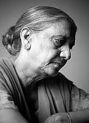 When I'm Sixty Four - 2 (Aditya Rao.) Tags: home rewari