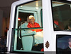 Pope Benedict XVI in Sydney for World Youth Day 2008 (sachman75) Tags: 50mm catholic sydney australia nsw newsouthwales 580ex motorcade popebenedictxvi wyd interestingness162 i500 wyd2008 40d worldyouthday2008 upcoming:event=904127 headofchurch