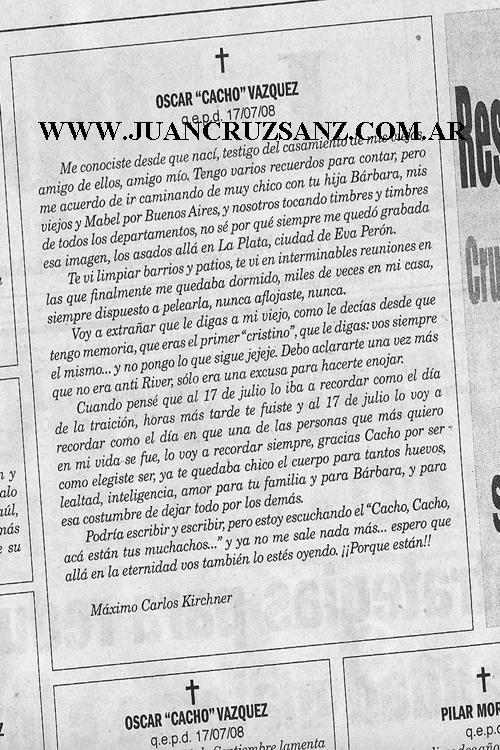 Cacho-Maxi chica BLOG