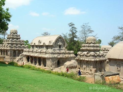 mahabalipuram-130