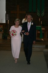 Dad and Judy Kurt