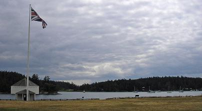 FridayHarbor (10)