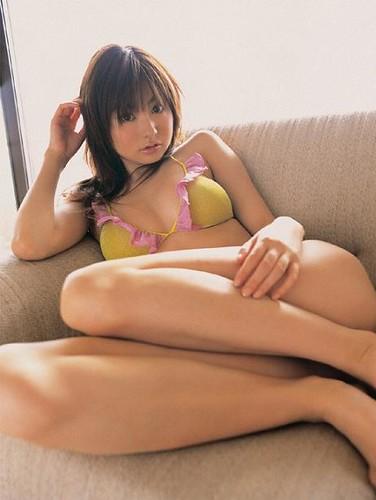 鈴木茜 画像52