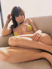 鈴木茜 画像44