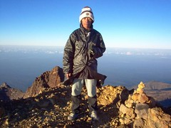 Cover bohari adventures Hiking and Trekking Mount Rinjani Lombok Island Indonesia (Trekking Rinjani) Tags: park trip travel camping mountain cooking sports trek island nationalpark mt outdoor hiking report hike climbing transportation operators summit volcanoes traveling activity tours information lombok taman services complete gilitrawangan activities craterrim ecotourism gilimeno gunungrinjani recreations nasional gilinanggu giliair specializes senaru sembalun bohari mountindonesia trekkingrinjani rinjanipackage tourspackages mountainrinjani trekkingadventures lakesegaraanak