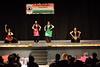 gbsm06 (Charnjit) Tags: india kids dance newjersey indian culture celebration punjab pha cultural noor bhangra punjabi naaz giddha gidha bhagra punjabiculture bhanga tajindertung philipsburgnj