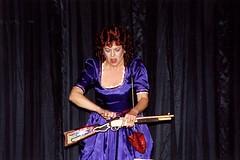 2002 - Annie Get Your Gun