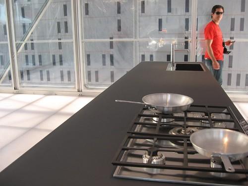 IMG_7187 Cellophane House kitchen