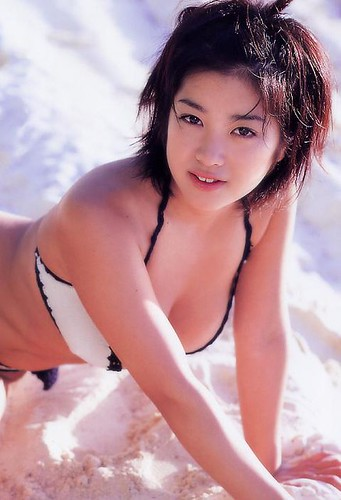 小向美奈子の画像32354