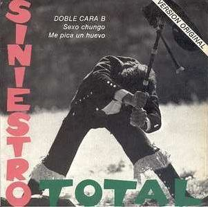 SiniestroTotal-Calling