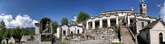 Cimitero di Vi (Torino) (Herbert West) Tags: italy italia piemonte piedmont vallidilanzo