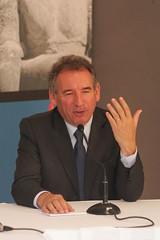 GJ3L5952 Francois Bayrou