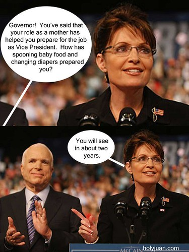 palin-as-vp