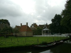 Enkhuizen - Zuiderzee museum (pinktigger) Tags: holland netherland enkhuizen