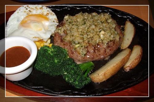 唐妮可☆吃喝玩樂過生活 拍攝的 200808_薩莉亞義式料理(吃二遍)_12。