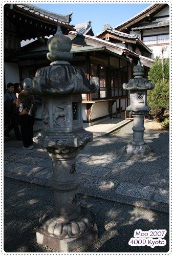 東福寺門外-24