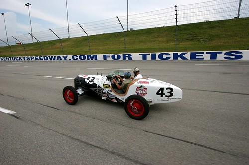 Kentucky Speedway.jpg por greatracecom.