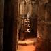 Benin - Voodoo Shrine
