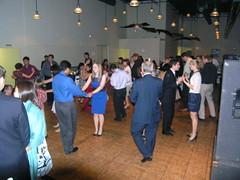DanceFever (duende_71) Tags: friends familia matt weddings webers shinyi