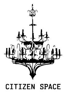 Citizen Space Logo