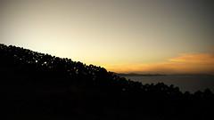 Lac Titicaca le Taquile (dataichi) Tags: voyage travel peru del america south du sur sud prou amrique