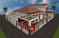 Rumah Tumbuh (rumah.minimalis) Tags: modern jakarta rumah adat kecil desain minimalis tinggal sederhana arsitektur renovasi bangun membangun moderen mewah arsitek mungil tumbuh rumahminimalis rumahdesign rumahrenovasi rumahrumah modernrumah mewahrumah sederhanarumah mungilgambar rumahdenah