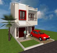 Rumah Mungil (rumah.minimalis) Tags: modern jakarta rumah adat kecil desain minimalis tinggal sederhana arsitektur renovasi bangun membangun moderen mewah rumahmungil arsitek mungil tumbuh rumahminimalis rumahdesign rumahrenovasi rumahrumah modernrumah mewahrumah sederhanarumah mungilgambar rumahdenah