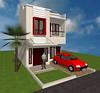 Rumah Mungil by rumah.minimalis