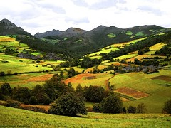 Asturias de mis amores 3 (rafael-angel) Tags: friends fab platinumphoto mywinnerstrophyinvitedphotosonlycommenton2ofyourfaves theunforgettablepictures goldsealofquality goldstaraward shiningstar tufotopreferida flickrgoal nonstiamoapettinarelebambole theunforgetablepicturesgroupe beautifulshot 100commentgroup flickrpopularphotographer extendelement platinumphotographyinvitedimagesonly thelihgtpainterssociety thedavincitouchadmininvitepost1award2competition