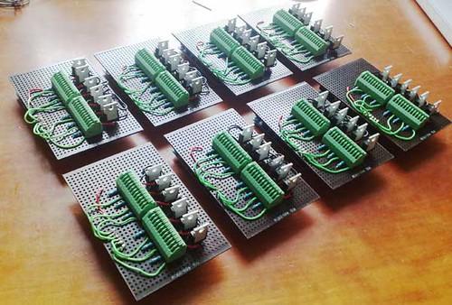 stemCloud-finishedBoards