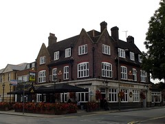 Picture of Elephant Inn, N12 8NR