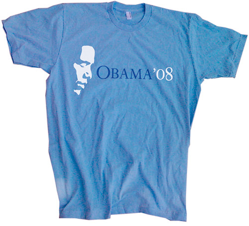 blue-obama-shirt-large