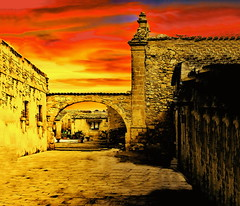 Marzamemi Sicily (italianoadoravel .BACK ,,,,,,,,,,,,) Tags: sky flower window southamerica digital sunrise photography colorful sweden retrato awesome blossoms vivid az best chapeau winner stunning bec soe topic 5star blueribbon potions naturesfinest tinctures supershot 5photosaday xgivemefive passionphotography golddragon the4elements flickrcolour abigfave platinumphoto anawesomeshot colorphotoaward impressedbeauty top20travel holidaysvacanzeurlaub superbmasterpiece travelerphotos infinestyle diamondclassphotographer flickrdiamond ysplix superlativas theunforgettablepictures onlythebestare overtheexcellence colourartaward coloursplosion goldstaraward landscapesdreams unlimitedphotos worldtrekker flickrbestpics gününeniyis overtheshot flickrlovers peachofashot auniverseofflowers magicdonkeysbest thebeautifulimagetop goldenheartaward absolutelystunningscaps